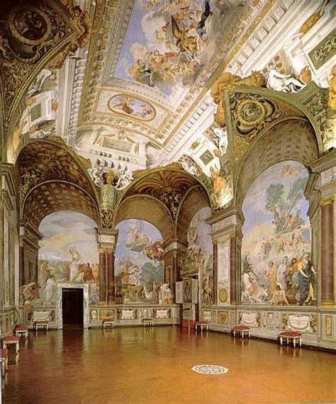 baroque architecture www pixshark com images galleries italian baroque architecture www pixshark com images