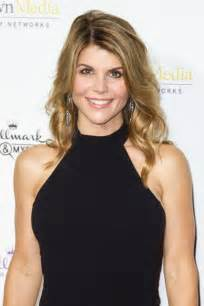 lori loughlin hallmark channel tca press tour 2015 03