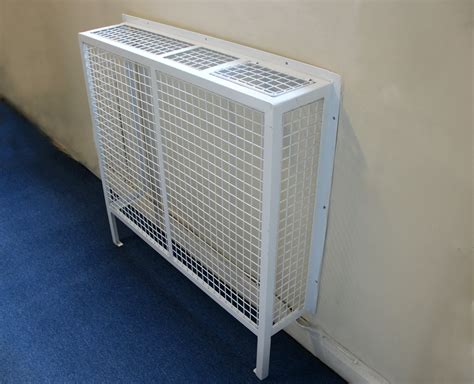 thermador bathroom wall heater 17 thermador bathroom wall heater gas heaters on pinterest