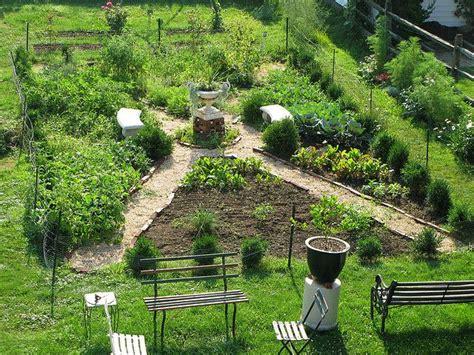 Potager Garden Layout Potager Ideas Garden Design Gardening Gardens Garden Inspiration Kitchen Garden Vegetable