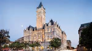 international hotel dc at dc s hotel found with guns ammo in car
