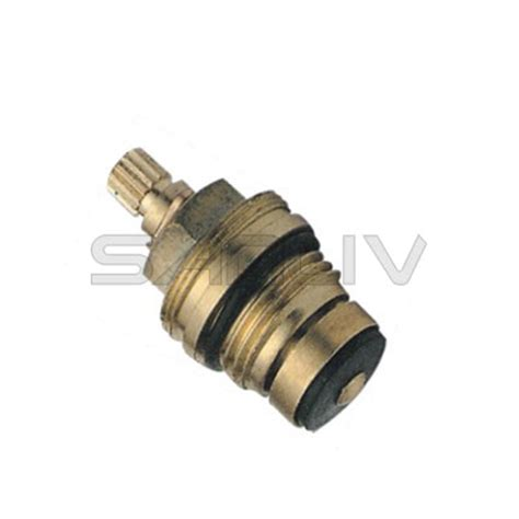 faucet cartridge a19 plumbing fixtures supplies