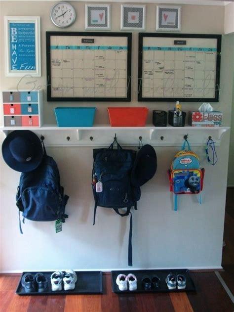 organize your room de 20 b 228 sta id 233 erna om organize p 229