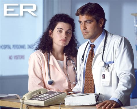 Emergency Room Tv Show by Er Posters Tv Series Posters And Cast
