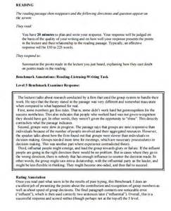 How To Write A Great College Essay by How To Write College Essays Dailynewsreport970 Web Fc2