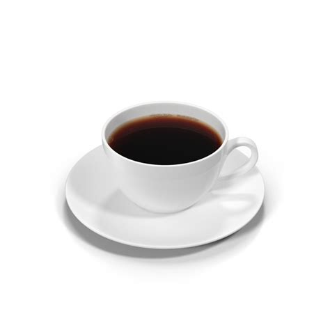 full white coffee cup png images psds