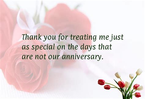 Quotes For Anniversary For Husband anniversary quotes for husband