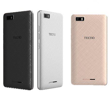 tecno wx3 pro tecno wx3 lte with android 7 0 its 4g lte specs price