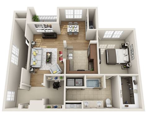 one bedroom apartments houston one bedroom apartments in houston home design