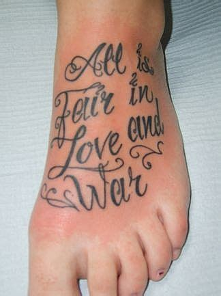 tattoo care on your foot care for foot tattoos foot tattoos design