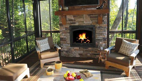 indoor comfort outdoor living indoor comfort appalachian country