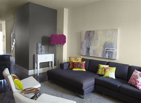 modern color combination for living room best paint color for living room ideas to decorate living room roy home design