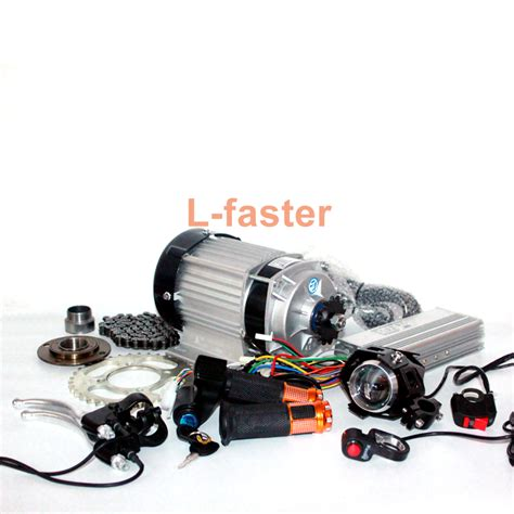 cheap bicycle motor kit electric motor kits for bicycle