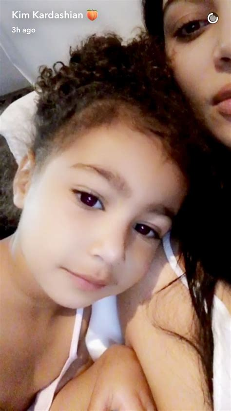 kim kardashian facebook account north west dresses up like the tooth fairy