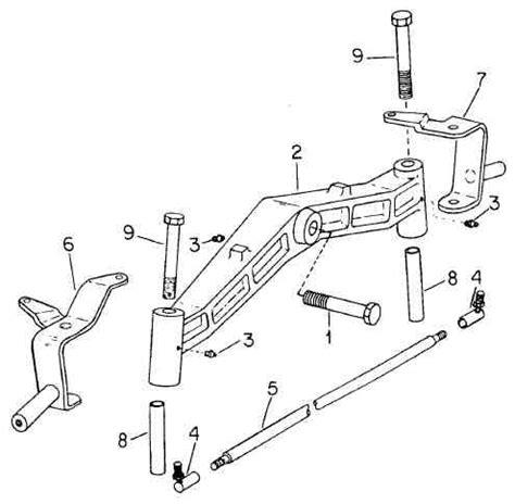 cub cadet rzt 50 parts diagram rzt 50 parts diagram rzt get free image about wiring diagram