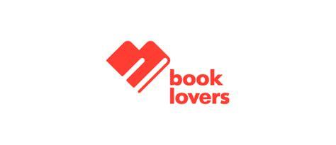 logo design love book 50 creative book logo designs for inspiration hative