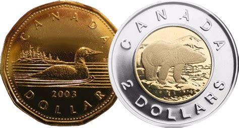 cual es la moneda de canada historia y origen dolar canadiense blog exact change