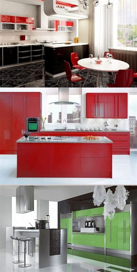 ultra modern kitchen faucets 7 ultramodern kitchen faucet and sink design ideas
