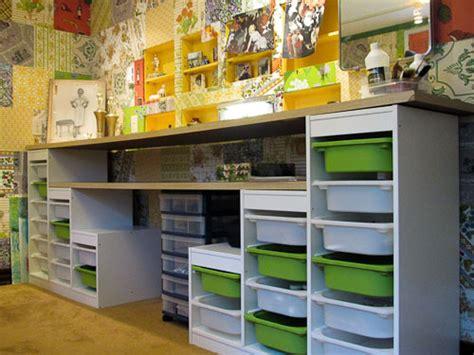 ikea room organizer small craft room designs bedroom ideas ikea boys