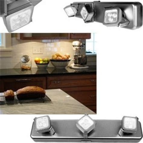 wireless kitchen cabinet lighting share facebook twitter pinterest qty 1 2 3 qty 1