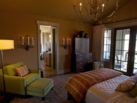hgtv dream home 2011 master bedroom pictures and video hgtv dream home 2012 master bedroom pictures and video