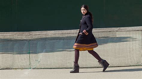 Nm Nadine Pink Dress Wanita nadine lustre designed 226 竄ャ this time premiere