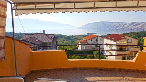 Appartamenti Lopar by Appartamenti Lopar Isola Di Rab Croazia Appartamenti Lori