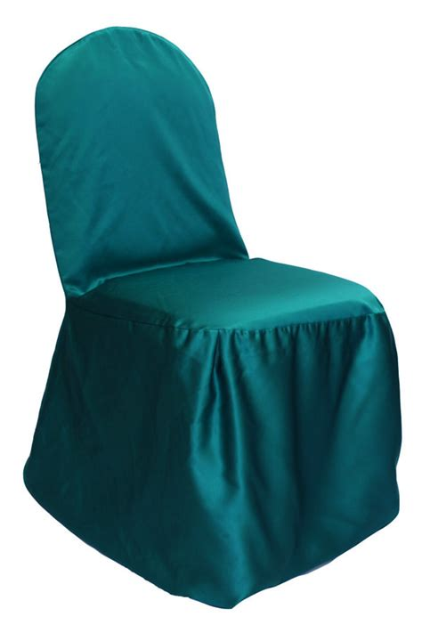 teal slipcover teal crinkle taffeta cloth connection