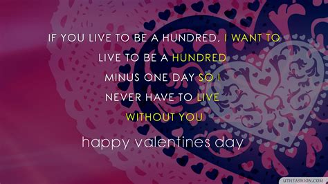 love quote wallpaper valentine day love quote in english downlaod hd love valentines day wallpapers 2018