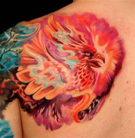 phoenix tattoo vorlagen phönix tattoos tattoos zum stichwort ph 246 nix tattoo bewertung de lass