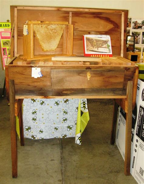 top bar hive frames lewis county beekeepers association southwest