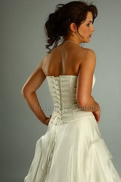 hochzeitskleid corsage corsage hochzeitskleid