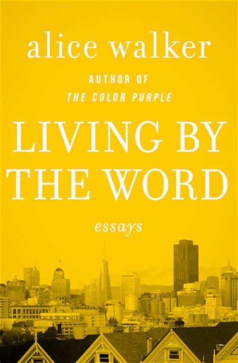 the color purple book fiction or nonfiction beyond the color purple 9 must read walker books