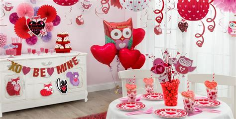 valentines day decorations s day decorations city
