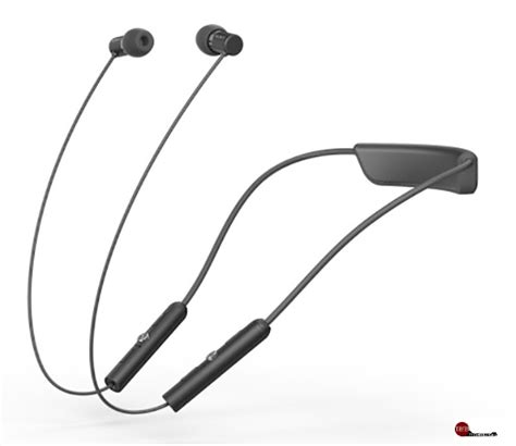 Comfortable Earbuds For Small Ears by 5 Best Wireless Stereo Bluetooth Earbuds To Buy In 2016 The Best Earbuds