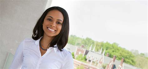 Washington St Louis Mba Class Profile by Time Mba Olin Business School Washington