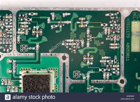 microwave capacitor circuit microwave capacitor circuit 28 images microwave bypass capacitor 28 images patent us8653907