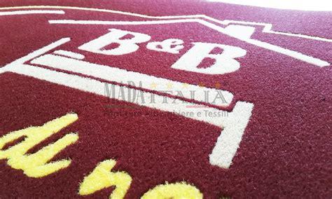 tappeti e zerbini zerbini personalizzati tappeti e passatoie interno ed esterno