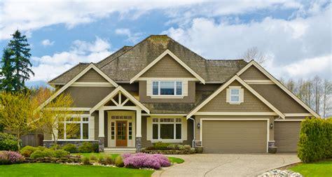 online custom home builder 100 custom home builder online 100 custom home
