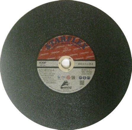 Batu 4 Inchi Batu Gerinda Potong 4 X 1 Batu Cutting Wheel Terlaris gerinda potong 355 x 3 jual batu gerinda