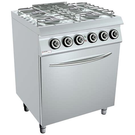 forno con piano cottura elettrico forno con piano cottura elettrico progetto elettrico with