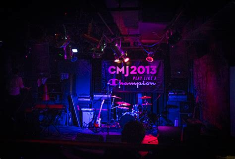 bowery electric map room weekend played cmj bowery electric w magic pics add nothing to glasslands show