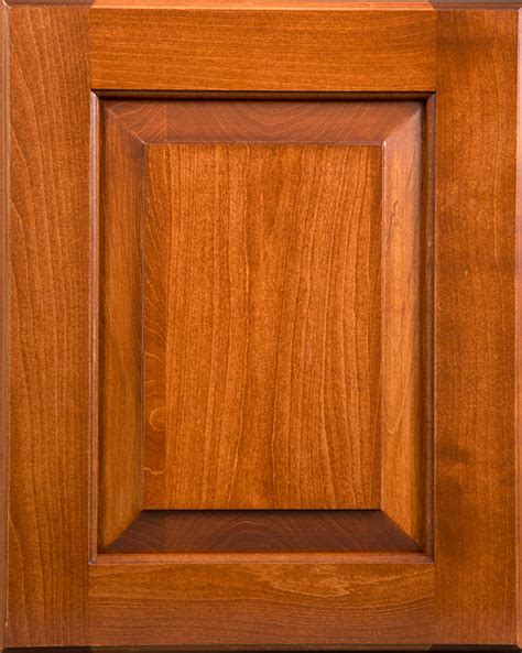 raised panel kitchen cabinet doors custom cabinet door styles kitchen and bath factory inc