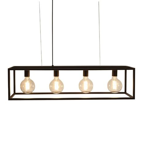 Rectangular Drum Pendant Light Large Drum Chandelier Lighting Murray Feiss F Joplin Inch Wide Light Large Pendant