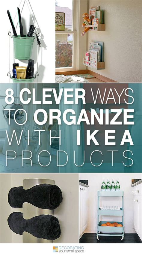ikea organization hacks 13 best images about bedroom hack on pinterest ikea
