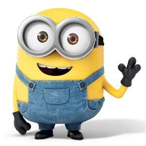 imagenes de muchos minions juntos the meaning and symbolism of the word 171 minions 187