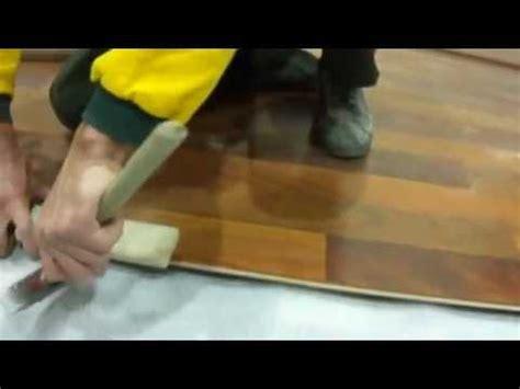 Karpet Lantai Bongkar Pasang cara pemasangan lantai parquet kayu lantaiparketkayu