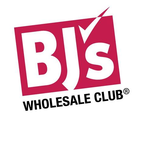bj s wholesale bj s wholesale i like it frantic