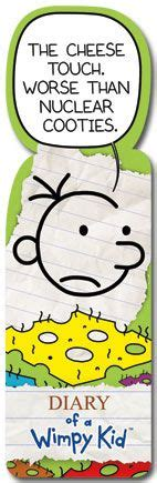 printable bookmarks diary of a wimpy kid 1000 images about diary of a wimpy kid activities on