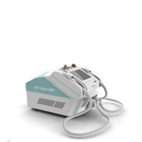 diode laser hair removal in pune diode laser x8 28 images peltier diode function 28 images mini refroidisseur thermo 233